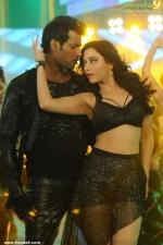 kaththi sandai tamil movie photos 100 057