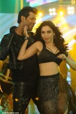 kaththi sandai tamil movie photos 100 05