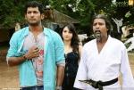 kaththi sandai tamil movie pics 200 001