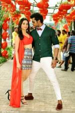 kaththi sandai tamil movie pics 200 00