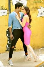 kaththi sandai tamil movie pics 200 003