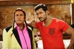 kaththi sandai tamil movie pics 200 004