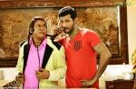 kaththi sandai tamil movie pics 200 005
