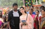 kaththi sandai tamil movie stills 357 003