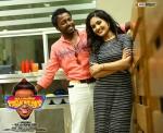 kattappanayile hrithik roshan movie pics 158 001