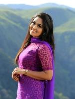 kattappanayile hrithik roshan movie stills 100 001