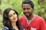 kattappanayile hrithik roshan movie stills 100