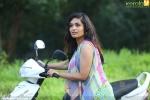 kattappanayile hrithik roshan movie stills 114