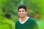 kavalai vendam tamil movie photos 100 006