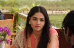 kavalai vendam tamil movie photos 100 008