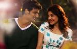kavalai vendam tamil movie photos 100