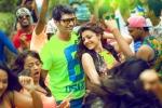 kavalai vendam tamil movie pics 200 002