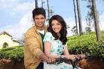 kavalai vendam tamil movie pics 200