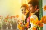 kavalai vendam tamil movie pictures 300 002