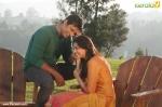 kavalai vendam tamil movie stills 100