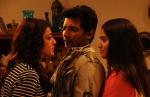 kavalai vendam tamil movie stills 351 001