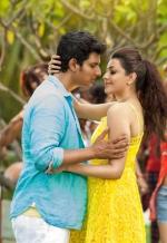 kavalai vendam tamil movie stills 351 002
