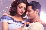 kavalai vendam tamil movie stills 351