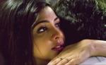 kavan tamil movie madonna sebastian pics 258 001