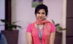 kavan tamil movie madonna sebastian pics 258 003