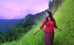 kavan tamil movie madonna sebastian pics 258