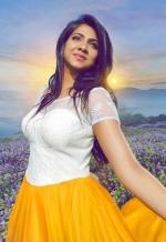 kavan tamil movie madonna sebastian pics 369