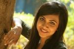 kavan tamil movie madonna sebastian pics 969 001