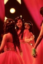 kavan tamil movie madonna sebastian pics 969 00