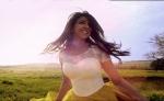 kavan tamil movie madonna sebastian stills 120 002