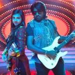 kavan tamil movie pics 258 001