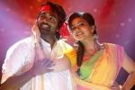 kavan tamil movie pics 258