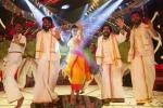 kavan tamil movie pictures 201 001