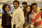 kavan tamil movie pictures 201 002