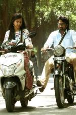 kavan tamil movie pictures 201