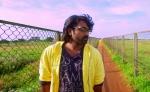 kavan tamil movie stills 123 005