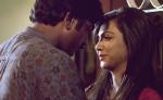 kavan tamil movie stills 123 006