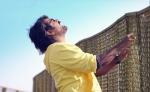kavan tamil movie stills 123 011