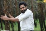 kavi uddheshichathu malayalam movie asif ali photos 190