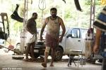 kavi uddheshichathu malayalam movie biju menon photos 125