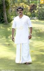 kavi uddheshichathu malayalam movie narain photos 110