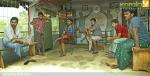 kavi uddheshichathu malayalam movie photos 111 003