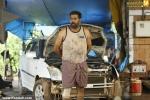 kavi udheshichathu malayalam movie biju menon pictures 258 002