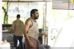 kavi udheshichathu malayalam movie biju menon pictures 258 003