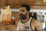 kavi udheshichathu malayalam movie biju menon pictures 258 00