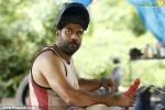 kavi udheshichathu malayalam movie biju menon pictures 258 007