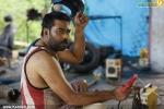 kavi udheshichathu malayalam movie biju menon pictures 258 008