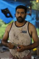 kavi udheshichathu malayalam movie biju menon pictures 258 009