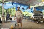 kavi udheshichathu malayalam movie biju menon pictures 258 011