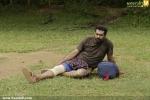 kavi udheshichathu malayalam movie biju menon pictures 258
