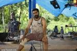 kavi udheshichathu malayalam movie biju menon stills 102 002